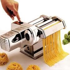 Best Pasta Maker