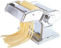 Pasta Machine Reviews